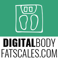 DigitaBodyFatScales.com